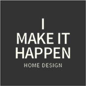 I Make It Happen